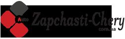 Болт ГБЦ Бид Ф3 купить в интернет магазине 《ZAPCHSTI-CHERY》